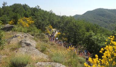 eventi-vallegrascia
